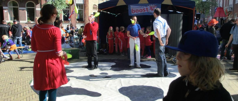 bredewegfestival_2012