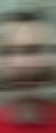 blurred image, 56 x 133 pixels, blurred over 40 pixels