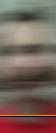 blurred image, 56 x 133 pixels