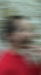 blurred image 417 x 754 pixels , blurred over 150 pixels,